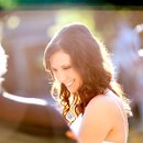 130x130_sq_1325274210301-beautifulbride