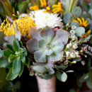 130x130 sq 1370368329817 bouquet