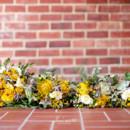 130x130 sq 1370368343308 bouquets