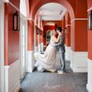 130x130 sq 1370368489505 hallway color