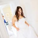 130x130 sq 1370370218511 blog tammy dress 3 color