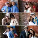 130x130 sq 1370370381191 blog tg lena photobooth