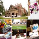 130x130 sq 1370370511413 blog tg wedding details