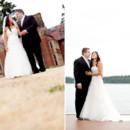 130x130 sq 1370370519609 vertical bridal portraits
