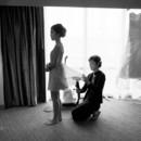 130x130 sq 1370377179774 palace ballroom seattle photographer 6