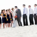 130x130 sq 1370379582886 beach bridal party