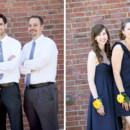 130x130 sq 1370379595422 bridal portraits