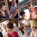 130x130 sq 1370379610463 dancing