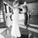 130x130 sq 1370379620626 father daughter dance