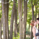 130x130 sq 1370379635833 kiss in the woods