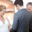 130x130 sq 1370379651462 smiling bride