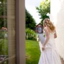 130x130 sq 1404575353701 5blog wedding