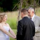 130x130 sq 1404575383695 9 mt hood elopement wedding