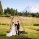 130x130 sq 1404575387419 6 mt hood elopement ceremony