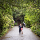 130x130 sq 1404576094201 tree cover engagement seattle