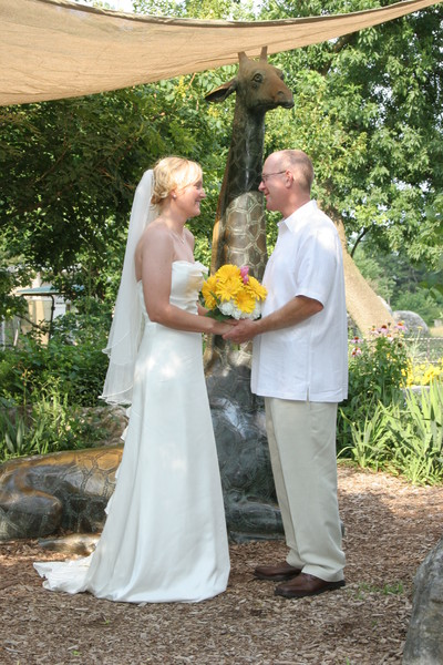 Louisville Zoo  Louisville, Ky Wedding Venue. Wedding Catering In Augusta Ga. Safe Websites For Cheap Wedding Dresses. Wedding Dress Boutiques Glasgow. Wedding Shower Invitations His And Hers. Wedding Napkins Hire. Budget Wedding Invitations. Wedding Location California. Bridal Portraits Wedding Ring