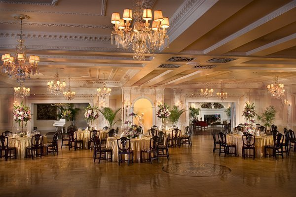The Carltun Venue East Meadow Ny Weddingwire