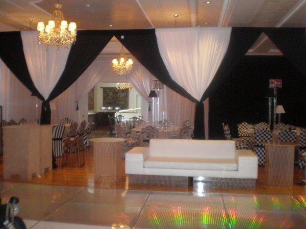 The Carltun East Meadow Ny Wedding Venue