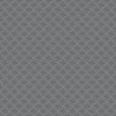 130x130 sq 1390847085042 platinum events groubf5b7