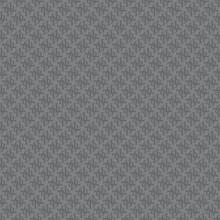 220x220 1390847085042 platinum events groubf5b7
