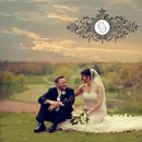 130x130 sq 1360260641000 aprilwedding