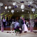 130x130 sq 1389646787670 wedding1