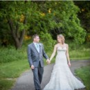 130x130 sq 1469630457863 mystic wedding photo 1