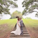 130x130 sq 1469630480483 mystic wedding photo 6