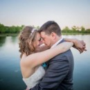 130x130 sq 1469630490038 mystic wedding photo