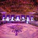 The Breakers oceanfront Venetian Ballroom