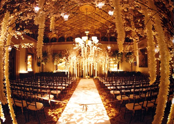 The Breakers Palm Beach Photos Ceremony Reception Venue