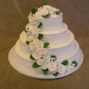130x130 sq 1367425013492 antique lace white
