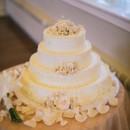 130x130 sq 1426683169384 santoro wedding