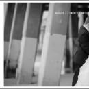 130x130 sq 1466784754653 image cover wedding album 1