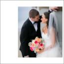 130x130 sq 1466784755459 image cover wedding album 2