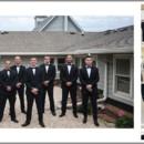 130x130 sq 1466784762564 image cover wedding album 3