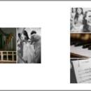130x130 sq 1466784766955 image cover wedding album 4
