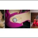 130x130 sq 1466784771841 image cover wedding album 5
