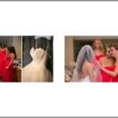 130x130 sq 1466784776283 image cover wedding album 6