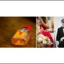 130x130 sq 1466784782079 image cover wedding album 7