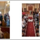 130x130 sq 1466784787591 image cover wedding album 8