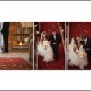 130x130 sq 1466784795655 image cover wedding album 9