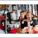 130x130 sq 1466784802281 image cover wedding album 10