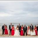 130x130 sq 1466784807881 image cover wedding album 11