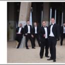 130x130 sq 1466784812412 image cover wedding album 12