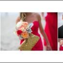 130x130 sq 1466784817509 image cover wedding album 13