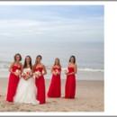 130x130 sq 1466784822797 image cover wedding album 14