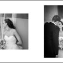 130x130 sq 1466784827513 image cover wedding album 15
