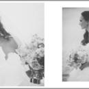 130x130 sq 1466784832484 image cover wedding album 16