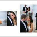 130x130 sq 1466784841249 image cover wedding album 18